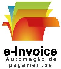 Logo e-Invoice PrimeTS
