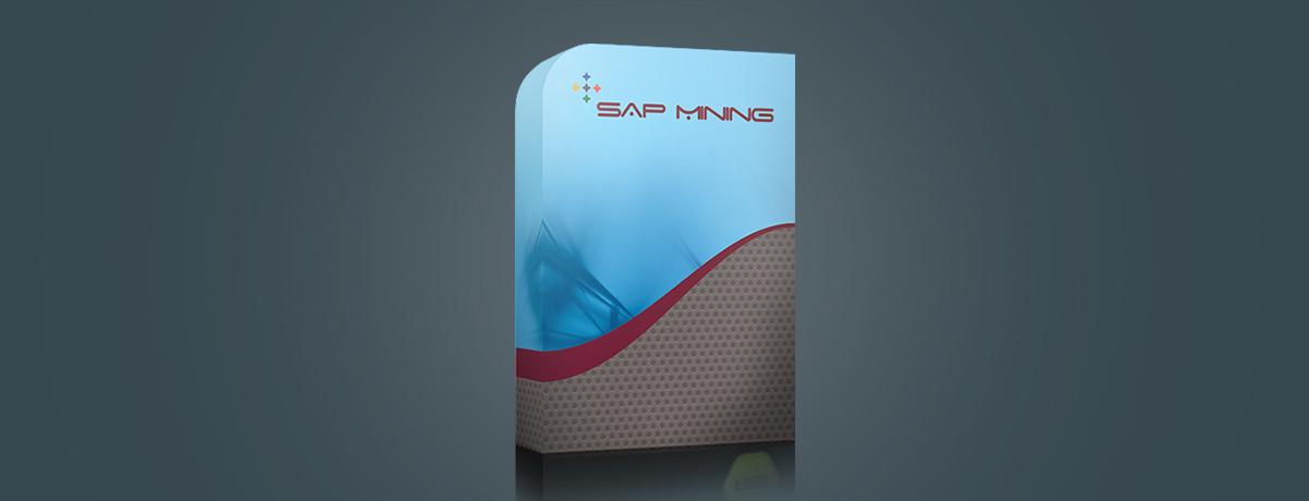 sapmining