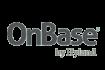 onbase_logo