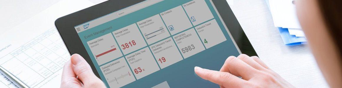 Fiori - Experiência do Usuário SAP - User Experience