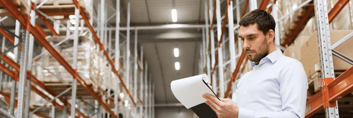 SAP - Sales and Distribuition