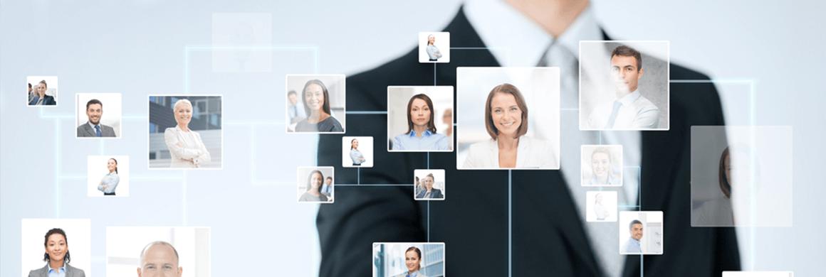 Compartilhamento de conhecimento, rh, gestão de pessoas, successfactors