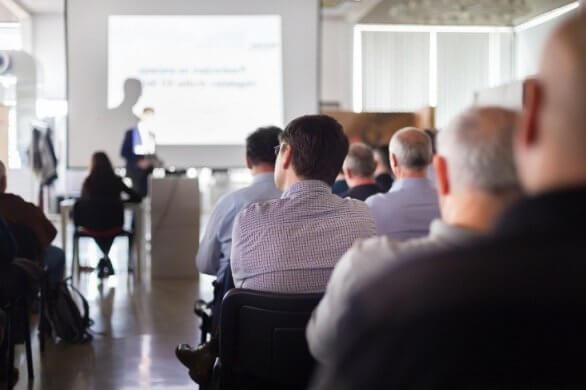 successfactors, gestão da complexidade, gestão de talentos, compartilhamentos de conhecimentos, troca de experiências profissionais, gestão de pessoas, recursos humanos